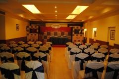 Franchise Meet 2011