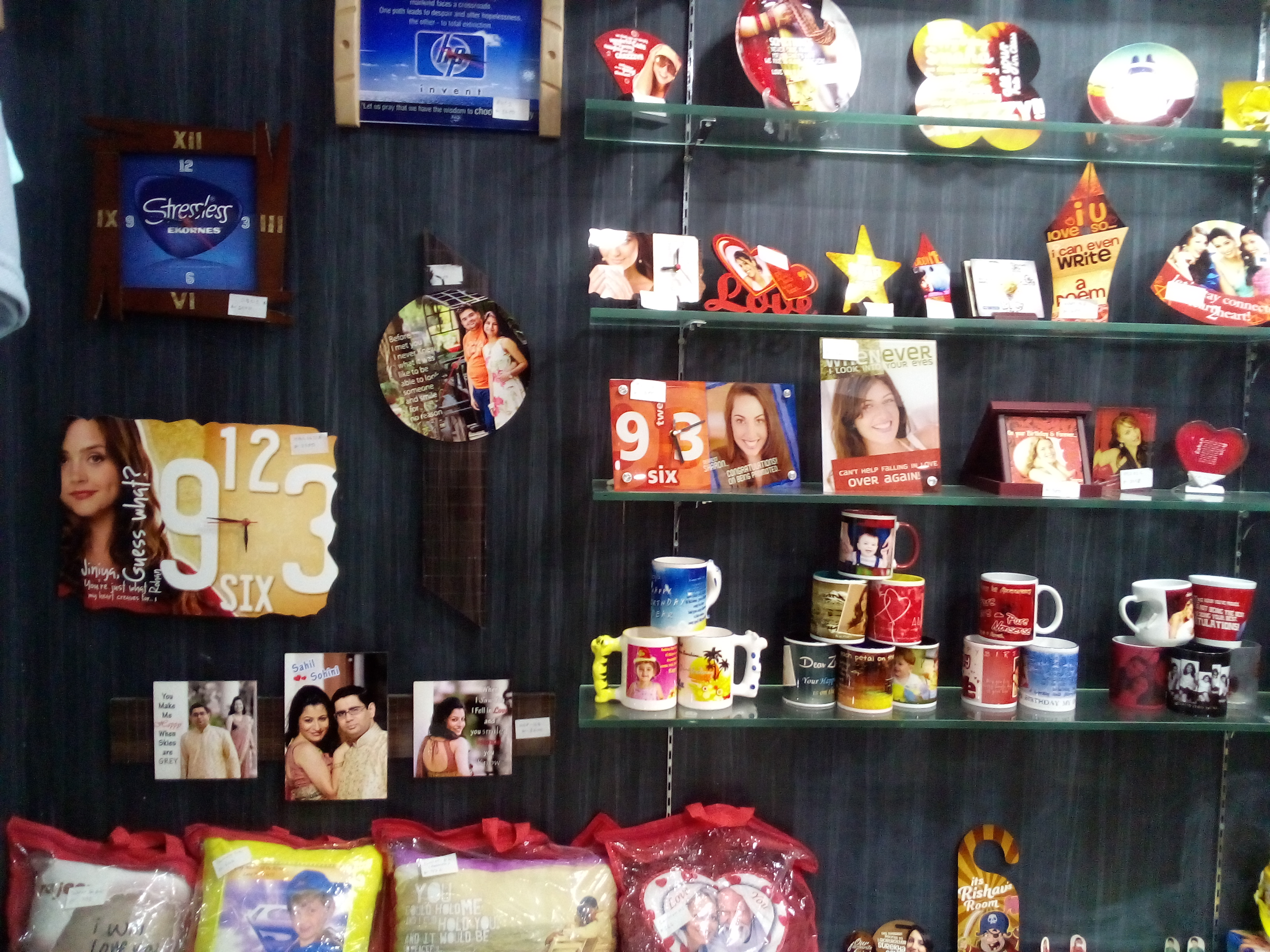 Udaipur(Rajastan),@ Arbana mall