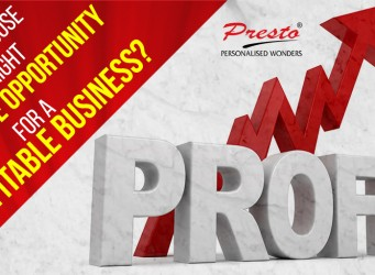 How to choose the Right Franchise Opportunity for a Profitable Business