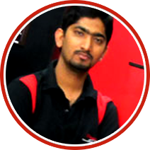 Vivek Parakh