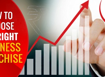 How to Choose the Right Business Franchise India