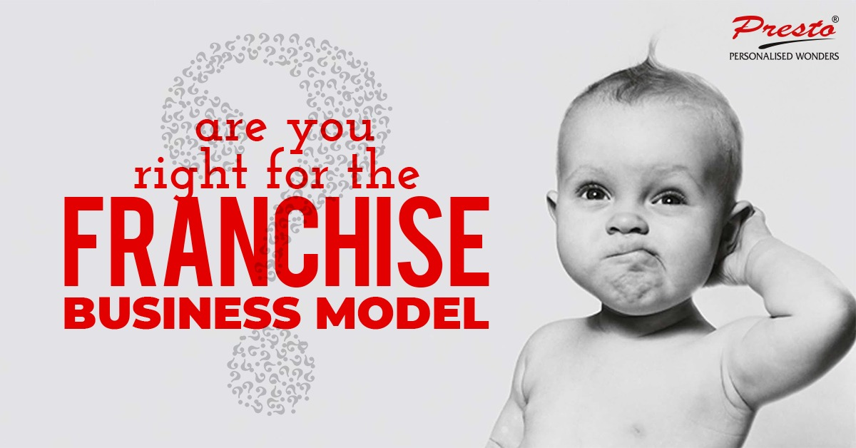 Franchise-Opportunities-in-India